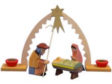 nativityarc-the-holy-family-4pcs