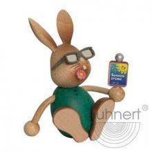Easter Bunny Stupsi Sunny Boy