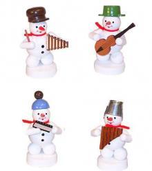 Figures Snowman Chapel (4)