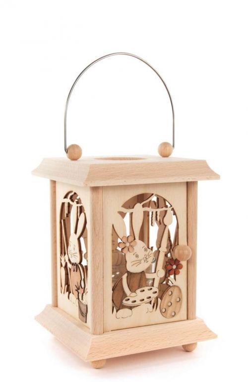 Table lamp Stupsi