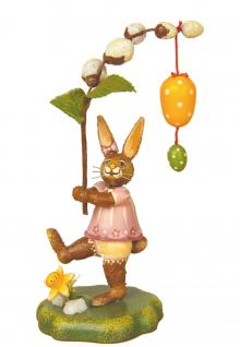 Hubrig Collectibles - Hoppelinchens catkin