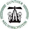 Rauta - Gabriele Günther e.Kfr.