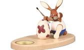 Easter Tealight holder