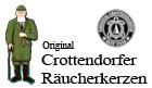 Crottendorfer incense cones GmbH