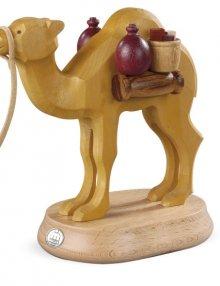 Camel for incense Smoker - Arabian (Art.Nr. 16450)