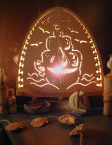 Room light Maritime