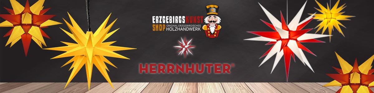 erzgebirgskunst erzgebirgische volkskunst zu weihnachten ostern aus dem erzgebirge. Black Bedroom Furniture Sets. Home Design Ideas