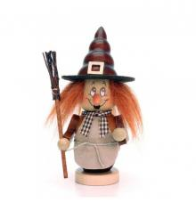 Smoker Mini Imp Witch