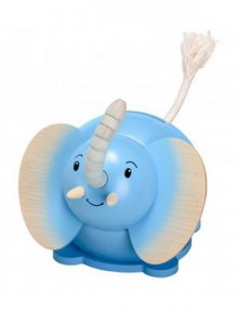 money box elephant