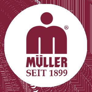 MÜLLER GmbH, Erzgeb. Holzkunst