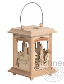 Table lamp Annaberg