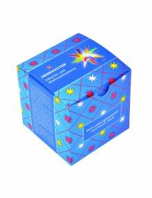 Herrnhuter storage box for crafting stars