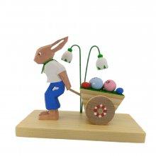 Easter dare