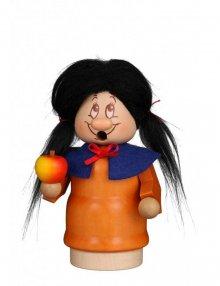 Smoker Mini Pixie Snow White