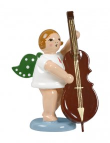 28023-03-Angel-with-double-bass-without-crowns-WEB1000x1000